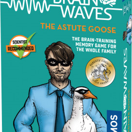 690830_BrainWaves_Goose_3DBox.jpg