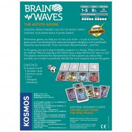 690830_BrainWaves_Goose_BoxBack.jpg