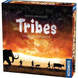 691059_TRIBES_3DBox.jpg