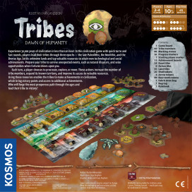 691059_TRIBES_BoxBack.jpg
