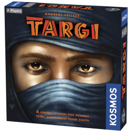 691479-targi-3DBox.jpg