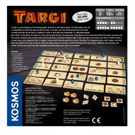 691479-targi-Boxback.jpg