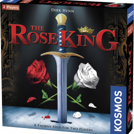 691790_theroseking_3dbox.jpg
