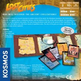 691820_lostcitiescardgame_boxback.jpg