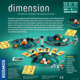 692209_Dimension_Box_Back.jpg