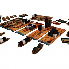 692384_imhotep_contents.jpg