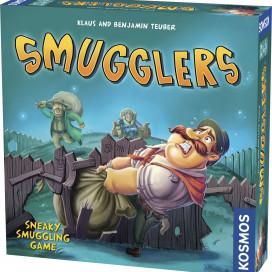 692544_smugglers_3dbox.jpg