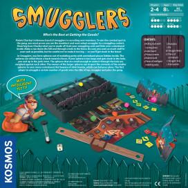 692544_smugglers_boxback.jpg