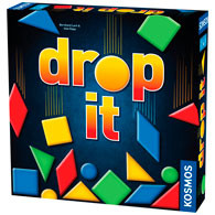 Drop it Product Image Downloads