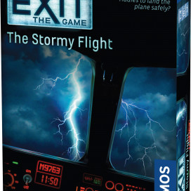 692874_EXIT_StormyFlight_3DBox.jpg