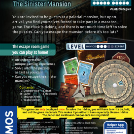 694036_EXIT_Sinister_Mansion_Box_Back.jpg