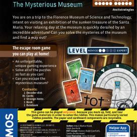 694227_Exit_MysteriousMuseum_Boxback.jpg