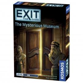 694227_Mysterious_Museum_3DBOX.jpg