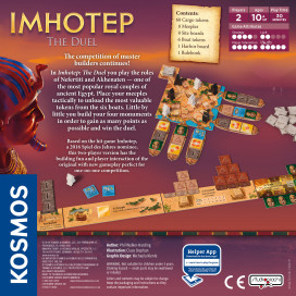 694272_Imhotep_TheDuel_Box_Back.jpg