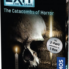 694289_EXIT_Catacombs_3DBox.jpg