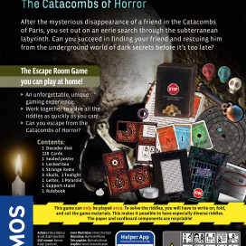 694289_EXIT_Catacombs_Box_Back.jpg
