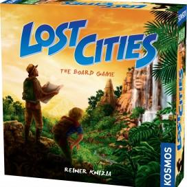 696175_lostcitiesboardgame_3dbox.jpg
