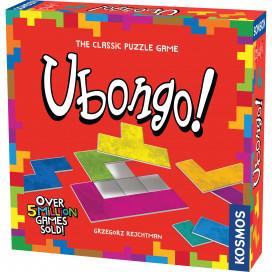 696184_ubongo_3DBox.jpg