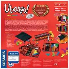 696184_ubongo_Boxback.jpg