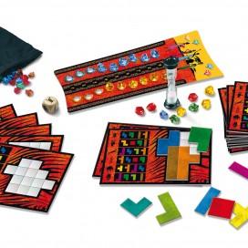 696184_ubongo_gameboard.jpg