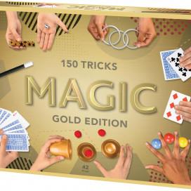 698232_magicgold_3DBox.jpg