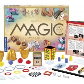 698232_magicgold_fullkit.jpg