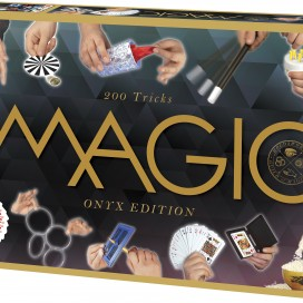 698386_magiconyx_3dbox.jpg