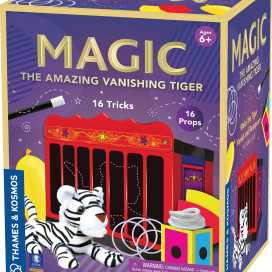 698844_Amazing_Vanishing_Tiger_3DBox.jpg