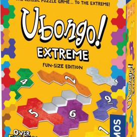 699437_Ubongo_Extreme_FunSize_3DBox.jpg