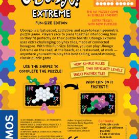 699437_Ubongo_Extreme_FunSize_Boxback.jpg