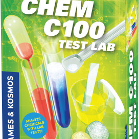 713164_chemc100testlab_3dbox.jpg