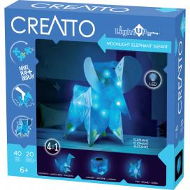 888001_CREATTO_Elephant_3DBox.jpg