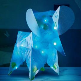 888001_CREATTO_Elephant_model_0000_Elephant.jpg