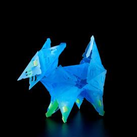 888001_CREATTO_Elephant_model_0003_BLUE_FOX.jpg