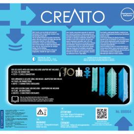 888004_CREATTO_Shark_BoxBack.jpg