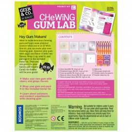 Chewing-Gum-Lab-Box-Back_updated.jpg