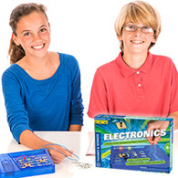 Electronics Editorial Image Downloads