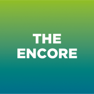 The Encore (EXPERIMENT)