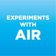 Experiments with Air (EXPERIMENT)