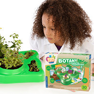 Botany: Greenhouse Editorial Image Downloads
