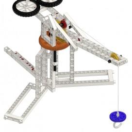 kidsfirstphysics_model3.jpg