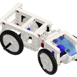 kidsfirstphysics_model9.jpg