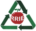 Recycling for RI Education