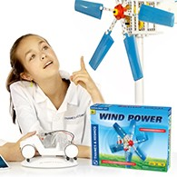 Wind Power Editorial Image Downloads